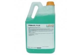 Дезинфектант гел за ръце 5 кг. / ALLEGRINI