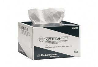 Kimtech Science* Precision Wipers КОД: 7552