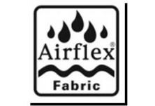 Airflex* материя