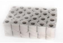 Тоалетна хартия - сива
