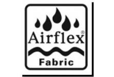 AERFLEX* материя