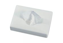 Дозатор за санитарни пликчета