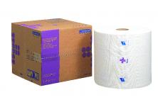 Кърпи за тежки КОД: 38666