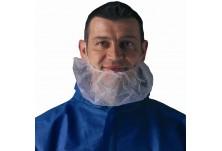 Набрадник - Покривало за брада за хранителни производства