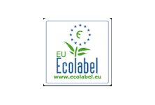 ECOLABLE