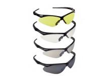 Защитни очила V30