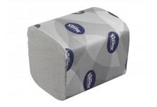 Тоал.хартия пачки KLEENEX*ULTRA КОД: 8408