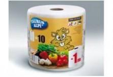 Кухненска ролка Алпи -1лв. КОД: 32