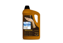 CREMA DI SAPONE Olio di Argan - 5 кг.