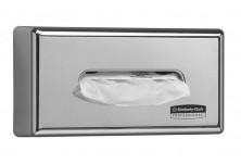 7820 - Дозатор за козметични кърпи, ръкавици, калцуни и бонета
