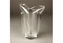 Целофанов плик за чаша