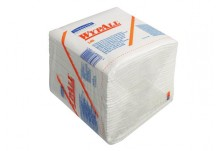 WYPALL*L40 КОД: 7471