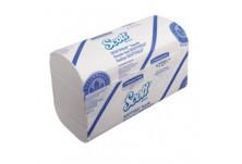 SCOTT*SCOTTFOLD - 175 листа КОД:6633