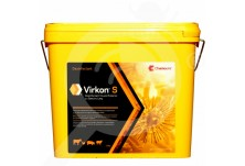 VIRCON S - 10 кг.