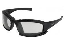 Защитни очила V50 Calico - код: 25672