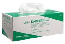 KIMTECH SCIENCE*DELICATE TASK Wipers