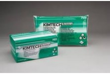 KIMTECH SCIENCE* Microfiber КОД: 7553