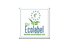 Сертификат за опазване на околната среда