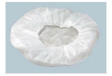 Боне полипропилен - CAP